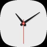 旋转时钟appv1.0.0 安卓版