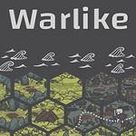 好战Warlike免安装绿色英文版