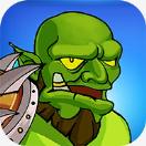 怪物终极塔防手游v3.2.9安卓版