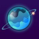 气泡星球appV3.3.4安卓版