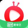 爱奇艺随刻版10.5.0最新版