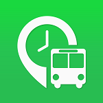 深圳坐公交app1.8.0