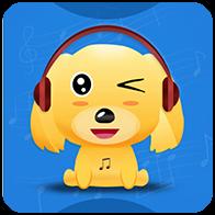 爱点儿歌v1.1.2 安卓版