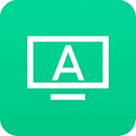 可溢智能识屏v1.0.3 安卓版