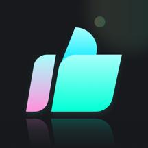 �r味短��lv1.1.0 安卓版