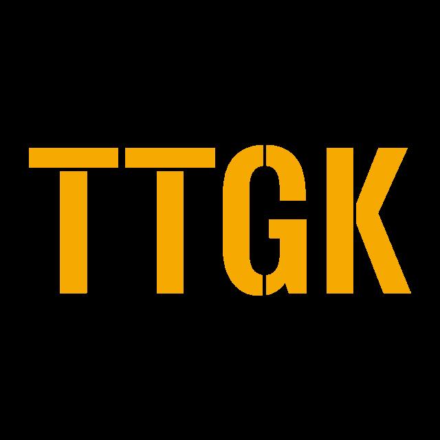 TTGK Audio数字音频测试v1.4.1 安卓版