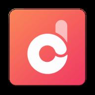 可立点ClickDishes
