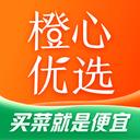 橙心���xapp最新版2.1.6安卓版