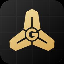 金赢在线软件最新手机版appV5.0.7安卓版