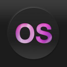OldOS(老IOS)苹果版