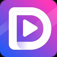 独趣视频app