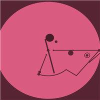 圆圈完成物理益智v1.1.2