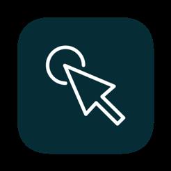 AutoClicker(Mac鼠标连点器)