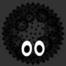 种植胚芽手游v1.0.7安卓版