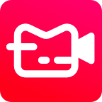 VMix Pro视频编辑器