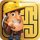 管道迷宫的冒险游戏v1.3.66安卓版
