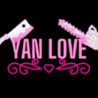 病娇粉丝Yan LoveBuild 0.6 安卓版