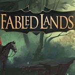 传奇之地Fabled Landsv0.13.3 免安装绿色版