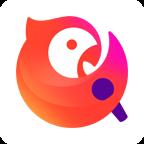 全民k歌��v4.8.8.0 安卓智能��版