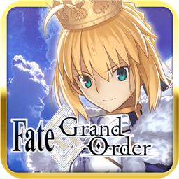 命运冠位指定(Fate系列首款正版手游)v2.17.3 最新版