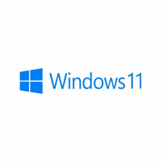 windows11抢先体验预览版(提取码:2wmz)iso中文版