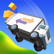 交通车祸模拟器游戏v1.0安卓版