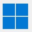 Windows11镜像文件v21996.1.210529