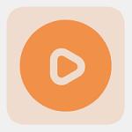 短视频下载app