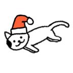 猫咪真的很可爱