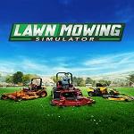 割草模拟器Lawn Mowing Simulator官方中文版免安装绿色版