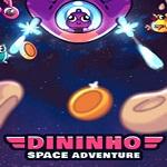 迪尼尼奥太空冒险Dininho Space Adventure免安装绿色版
