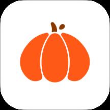 南瓜科学app(儿童启蒙)