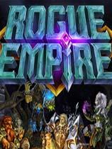 罗格帝国地牢探险RPG免安装绿色版