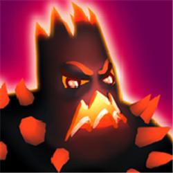 怪物收集跑v0.4安卓版