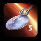 星际迷航舰队指挥部Star Trek Fleet Command