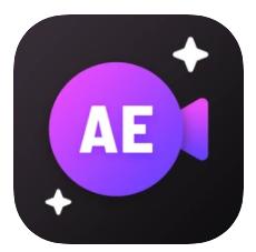 AE视频剪辑