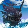 加勒比海盗启航手游