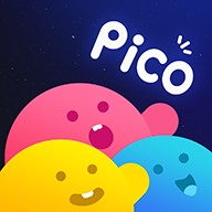 PicoPicov1.9.5 安卓版