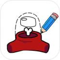绘画大作战之点睛一笔手游v1.0.4安卓版