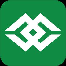 云谱聚客app