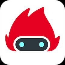 火眼睛晶app