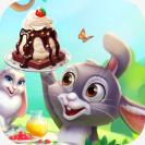 小兔子路易蛋糕屋游戏v1.0安卓版