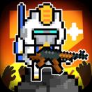 机器人荒岛求生游戏v5.1.16.265安卓版