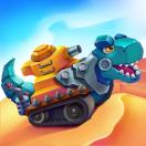 恐龙坦克手游v2.0安卓版