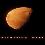重塑火星Reshaping Mars官方中文版免安装绿色版