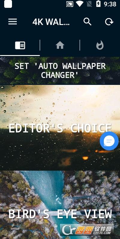 安卓4K壁纸 1.9.1