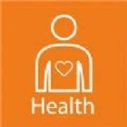健康同行appv1.0苹果版