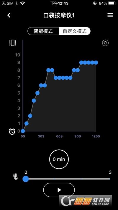 健康同行app v1.0苹果版