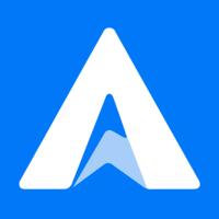 蓝山文档-文档编辑表格制作办公软件