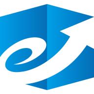 益学堂安卓版v2.6.6